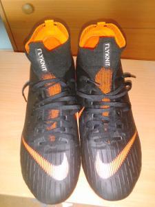 Pánské kopačky Nike