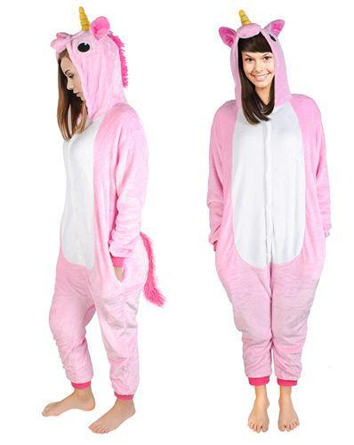 Panda kostýmy zvířat Jumpsuits jeden kus Halloween + STICKY MAT ZDARMA e267edb7588