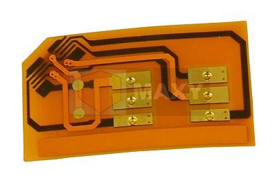 Turbo SIM N5 + STICKY MAT ZDARMA