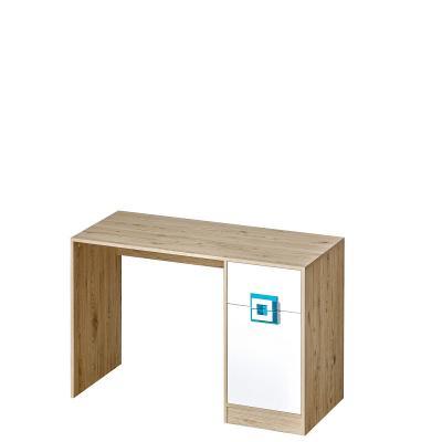 Psací stůl Domel NICO 10