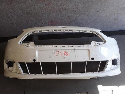 FORD C-MAX MK2 LIFT 15-   PŘEDNÍ nárazník A