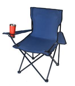 Rybářská židle  + STICKY MAT ZDARMA