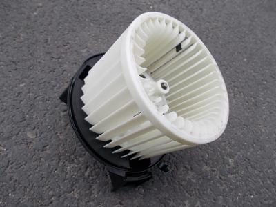 * Peugeot 307 r.v.01-04   ventilátor topení a klimatizace