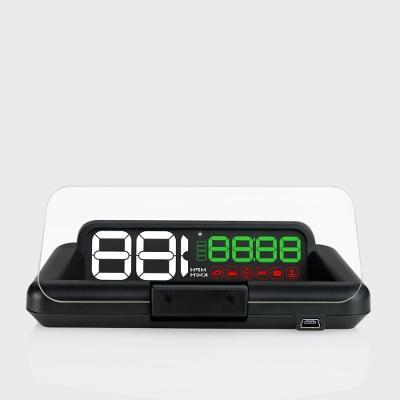 OBD2 HUD Display Head-Up C500-HUD Head-Up displej