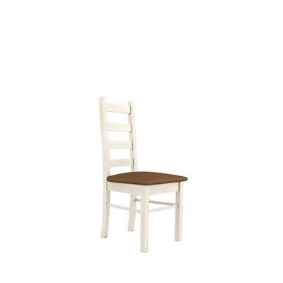 Židle ROYAL KRZ