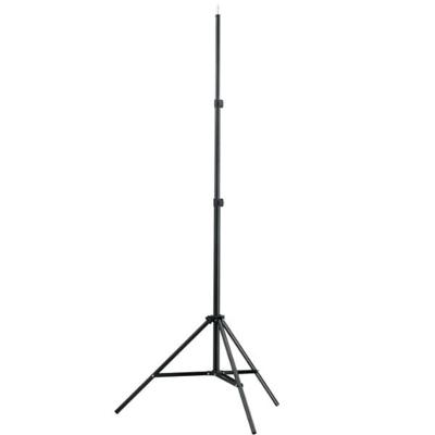 Petricard   Hliníkový stativ pro studiové blesky a světla 75-215 cm