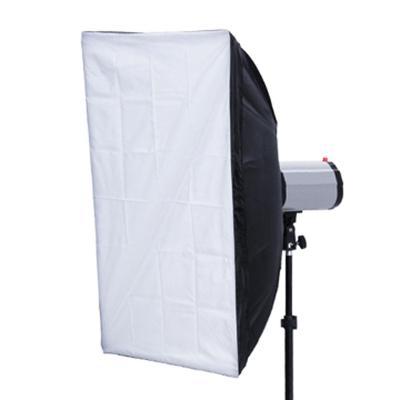 Petricard | Fotostudio - Softbox otočný 50 x 70cm pro mini blesk