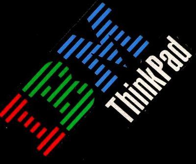 """14"""" Lenovo IBM Thinkpad legendární T61 3GB barebone na doplnění"""