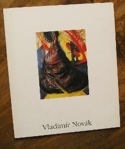 Vladimír Novák - (H559)