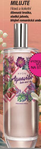 Aquavibe EDT ****NOVINKA