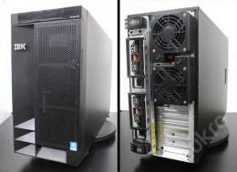 IBM x235, model 8671-MAX Tower server