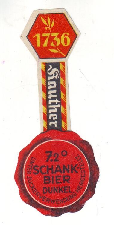 T 48e - Kout na Šumavě
