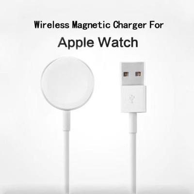 USB magnetický nabíjecí kabel apple watch
