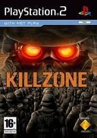 ***** Killzone ***** (PS2)