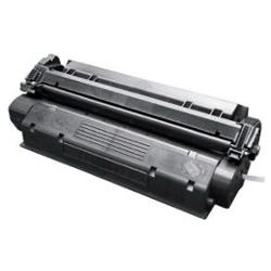 HP C7115X - kompatibilní toner HP 15X 3500 stran
