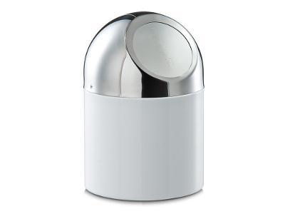 Koupelnový koš MINI, odpadkový koš, ZELLER