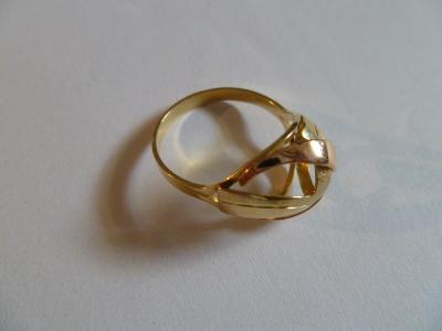 Zlate Prsteny Na Aukru