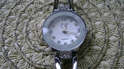 Dámské hodinky - nové