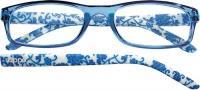 Brýle na čtení +2.5
