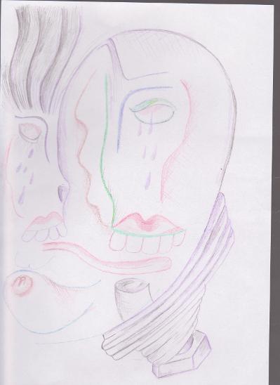 Obraz Kresba Tuzka Sign Smrtelni Laska 1 Aukro
