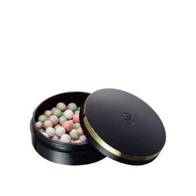 Rozjasňující pudr v perličkách GG Oriflame 34447