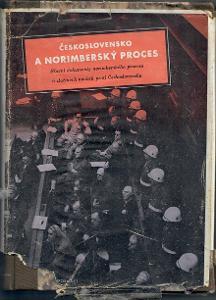 Československo a Norimberský proces