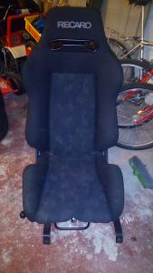 ZTP sedačka
