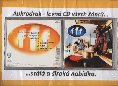 CD/Fff-