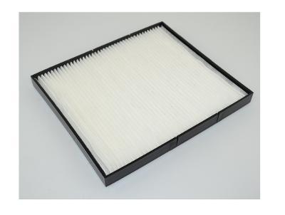 Pylový - kabinový filtr KIA CARNIVAL I , CARNIVAL II