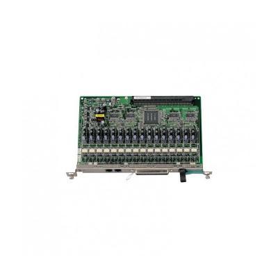Rozšiřující karta Panasonic KX-TDA6174XJ