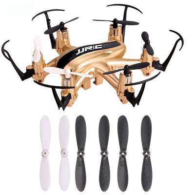 Sada vrtulek Dron JJRC H20 6ks