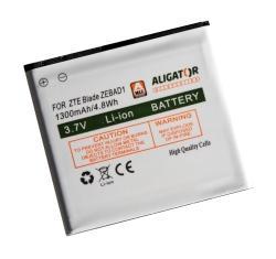 Baterie  pro ZTE BLADE - neoriginální BLA0232 Výprodej