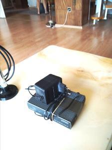 Wi-fi adapter  PLANET wa4060PEp + OMNI ANTENA 2,4,GHc