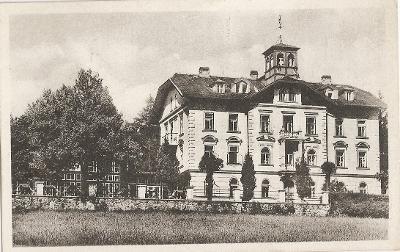 ČESKÁ KUBICE - Domažlice