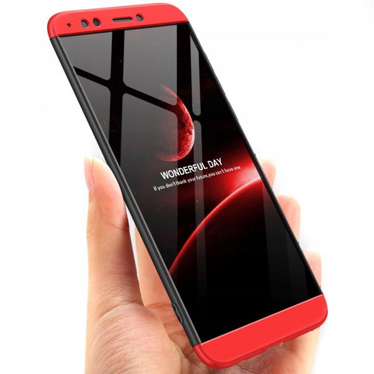 Huawei Y7 Prime 2018 5fa92c3f916