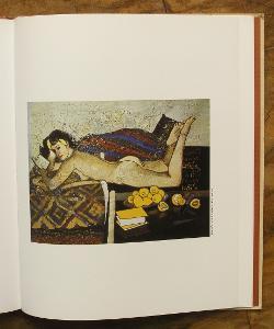 K. Welther - Ženy - (H631)