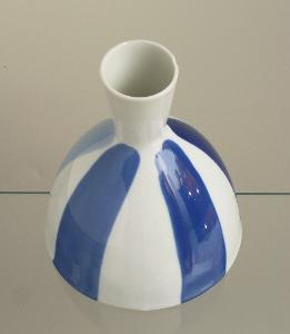 Dux - Duchcov 1970 - (H632)