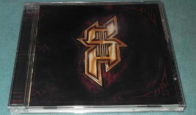 CD Samy Deluxe - Samy Deluxe