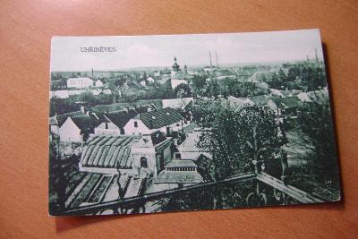 Uhříneves-Říčany-Praha-východ-1920