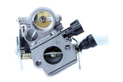 Karburátor pro motorové pily ST.171/181/211