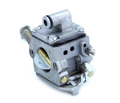 Karburátor pro motorové pily ST.180