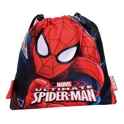 Marvel Spiderman vak, pytel  - DODÁNÍ 2 DNY
