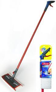 Vileda UltraMax 1-2 Spray MOP s postřikovačem a dávkovačem