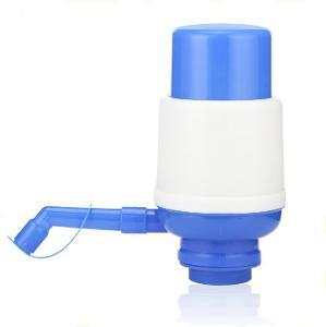 Pumpička na vodu a nápoje + redukce 0588