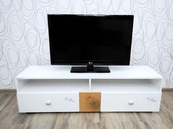 Komoda, skříňka pod TV (16731B)