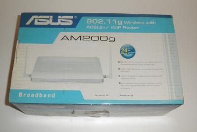Asus AM200g