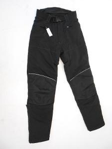 Textilní kalhoty HEIN GERICKE vel.S  Zachovalý stav