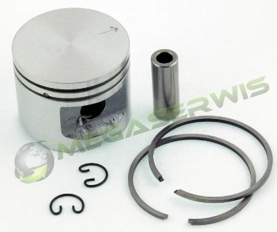 Píst kompletní pro Stihl 025 MS 250 MS250 42,5 mm 11230302011
