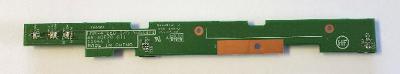 LED board 04w6916 z Lenovo T530