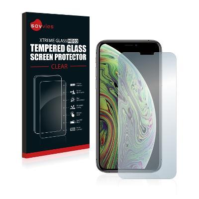 Ochranné tvrzené sklo - Apple iPhone X / Xs / 11 Pro